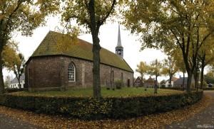 kerk-niehove-kl