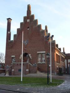 noordwijkerhout_gemeentehui